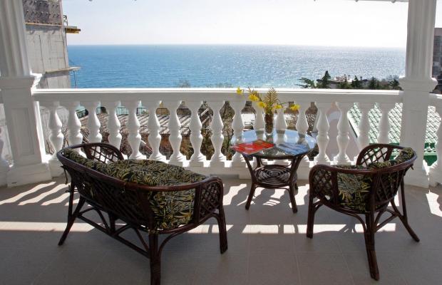 фото отеля Вилла Любимая (Villa Lyubimaya) изображение №17