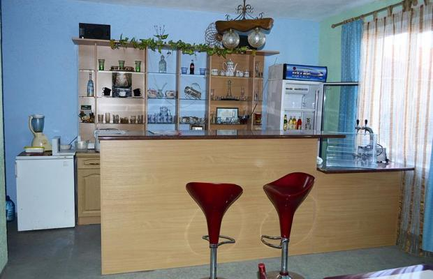 фото отеля АтлантикА (AtlantikA) изображение №9