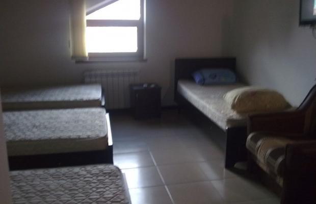 фотографии отеля Альянс (Al'yans) изображение №3