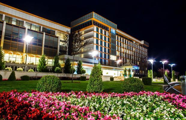 фото отеля Русь (Rus) изображение №13