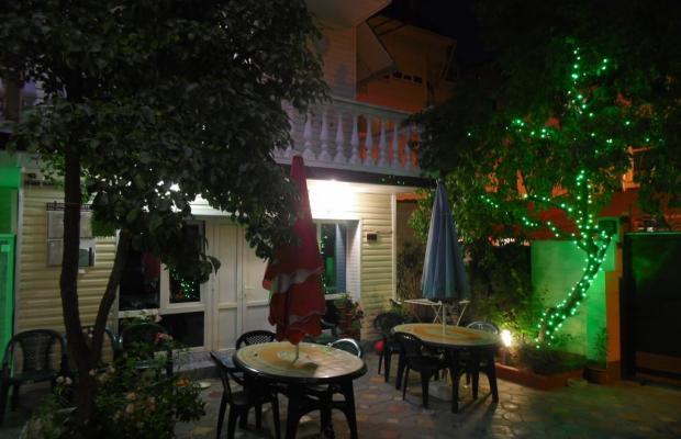 фото отеля Лазурный бриз (ex. Черноморский бриз) изображение №21