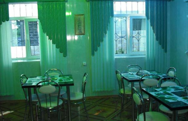 фотографии отеля Лазурный бриз (ex. Черноморский бриз) изображение №11