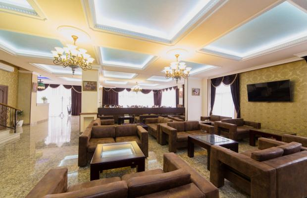 фото отеля Ани (Ani) изображение №37