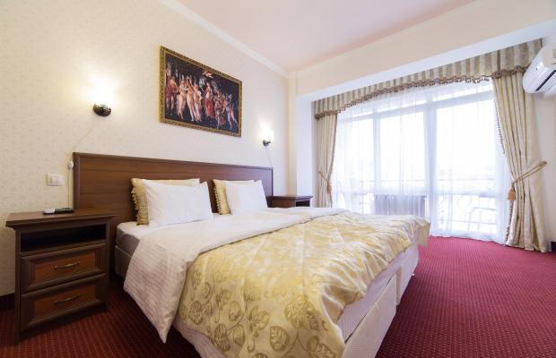 фото отеля Ани (Ani) изображение №13