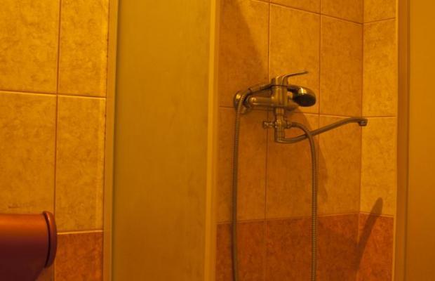 фото отеля Солнечная (Solnechnaya) изображение №25