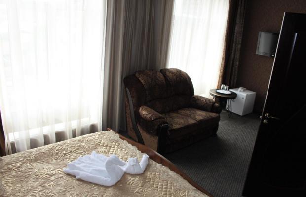 фотографии Апарт'с Хотел (Apart's Hotel) изображение №28