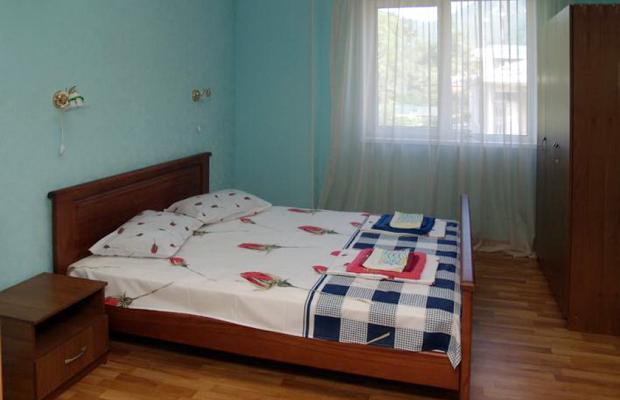 фото отеля Тихий Дон изображение №13