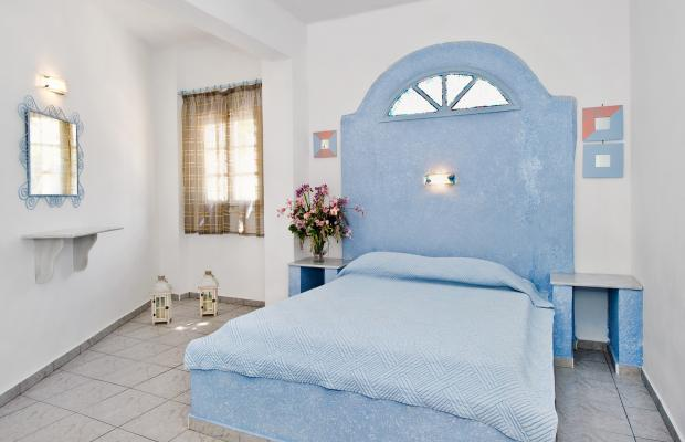 фото Paradise Santorini Resort (ех. Best Western Paradise Hotel) изображение №46