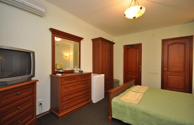 фотографии отеля Мечта (Mechta) изображение №63