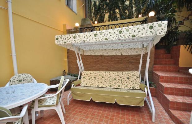 фото отеля Мечта (Mechta) изображение №45