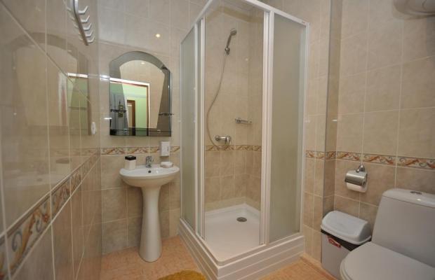 фото отеля Мечта (Mechta) изображение №37