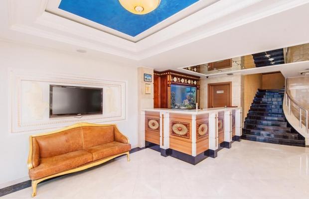 фотографии отеля Агора (Agora) изображение №27