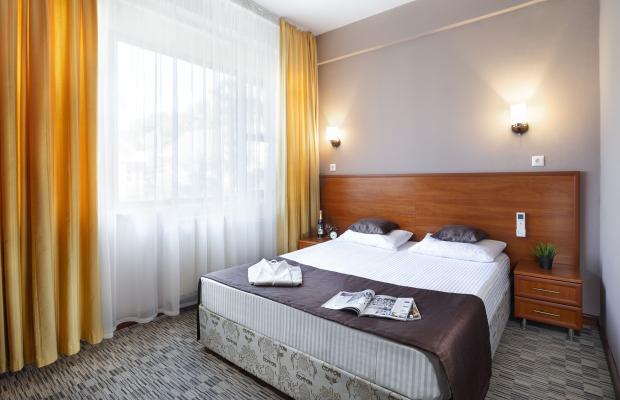 фотографии Отель Радужный (Otel' Raduzhnyj) изображение №28
