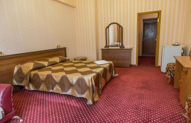 фотографии отеля Отель Жемчуг (Otel' Zhemchug) изображение №7
