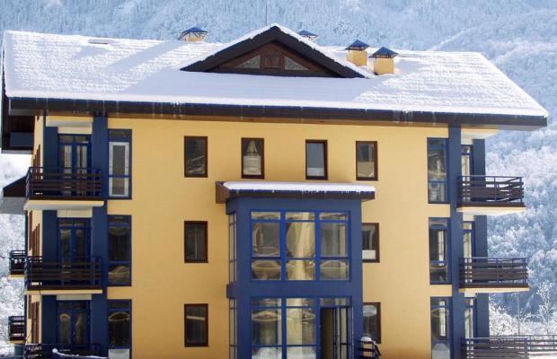 фотографии Катерина-Альпик (Katerina-Alpik) изображение №16