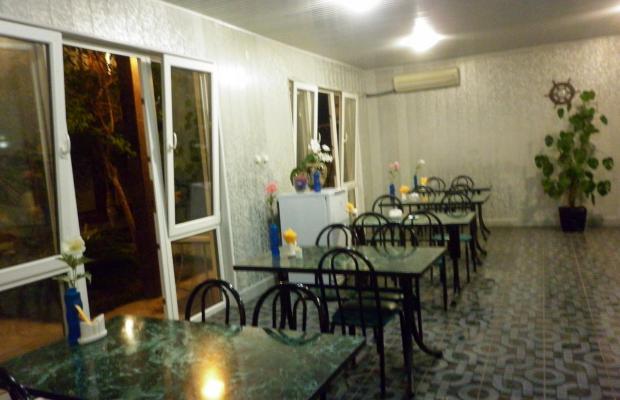 фото отеля Императрица (Imperatrica) изображение №13