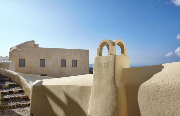фото отеля Zannos Melathron изображение №5