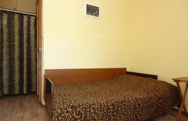 фото отеля Ариана (Ariana) изображение №45