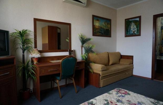 фотографии Бамбук (Bambuk) изображение №28