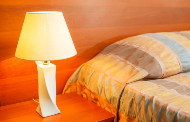 фото отеля Кипарис (Kiparis) изображение №21