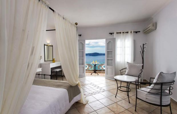 фото отеля Agnadema Apartments изображение №57