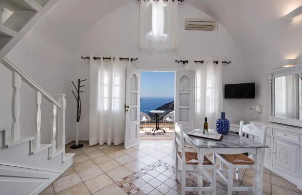 фото отеля Agnadema Apartments изображение №49
