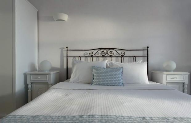 фото отеля Agnadema Apartments изображение №41