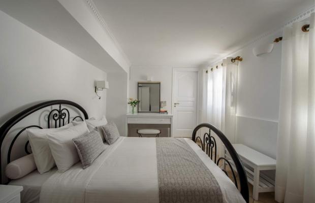 фото отеля Agnadema Apartments изображение №37