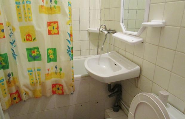 фотографии отеля Здоровье (Zdorove) изображение №11