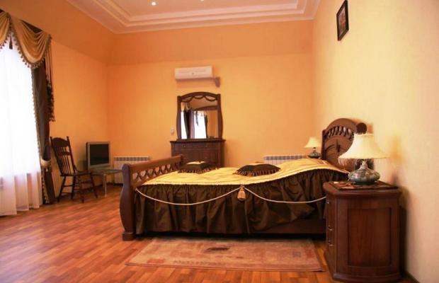фото отеля Княжна Мери (Knyazhna Meri) изображение №5