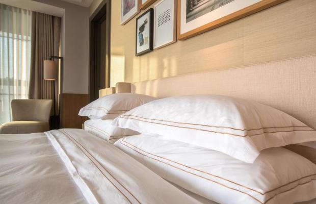 фото отеля Hyatt Regency Sochi изображение №17