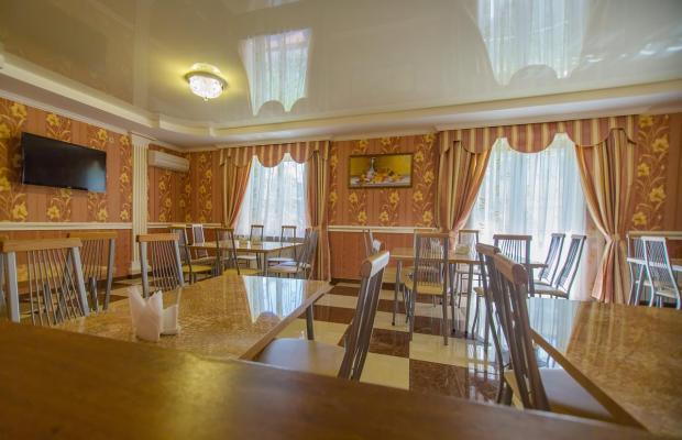фото отеля Ной (Noy) изображение №29