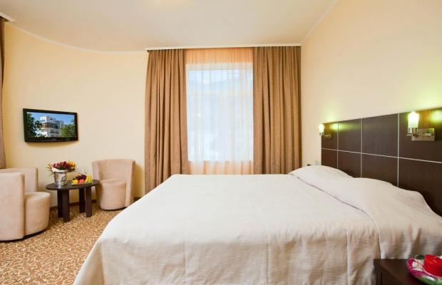 фотографии отеля Круиз Компас Отель (Круиз Kompass Hotels) изображение №19
