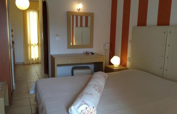 фото отеля Antonia изображение №37