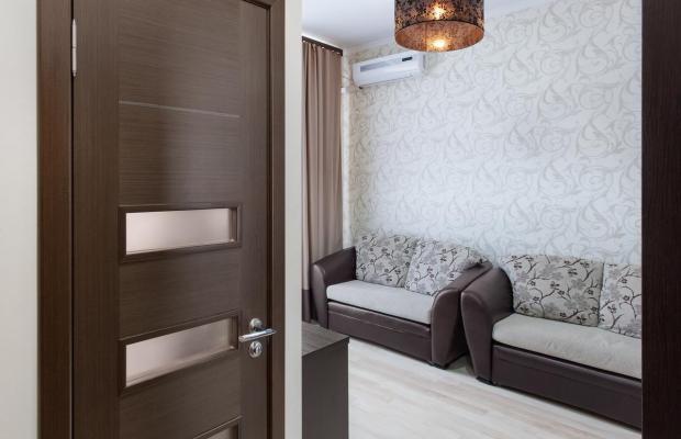 фотографии отеля Бештау (Beshtau) изображение №15