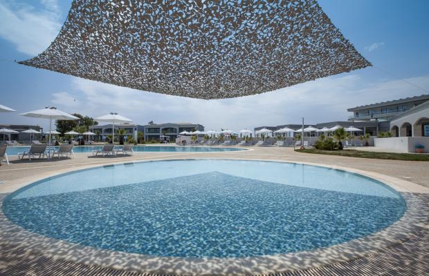 фото отеля Blue Lagoon Princess изображение №57