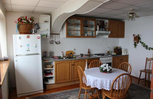 фото отеля Илиада (Iliada) изображение №29