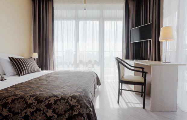 фотографии АС Отель (AC Hotel) изображение №16