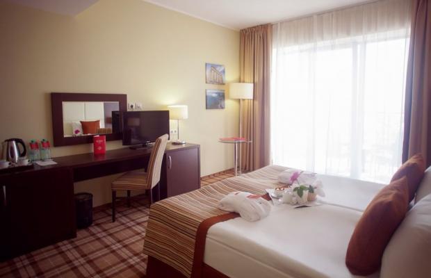 фото Bridge Resort изображение №58