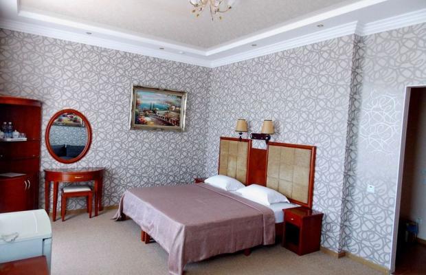 фотографии отеля Украина Палас (Ukraina Palas) изображение №3