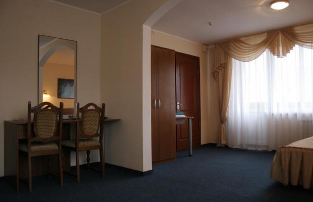 фото отеля Аlushta (Алушта) изображение №9