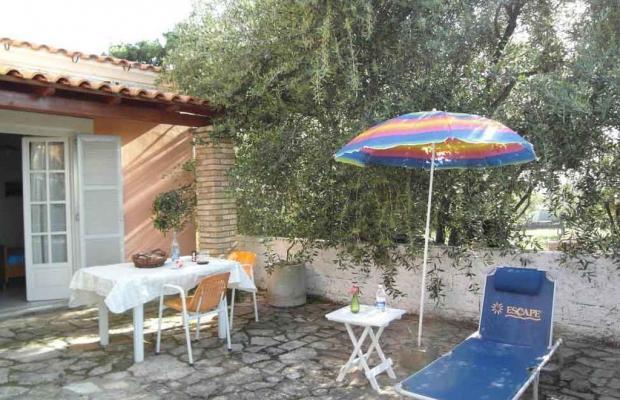 фото отеля Almiros Apartments изображение №17