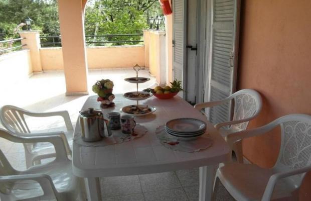 фотографии Almiros Apartments изображение №12