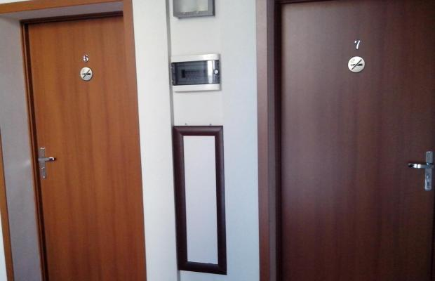 фото отеля Hotel Blues (Отель Блюз) изображение №13