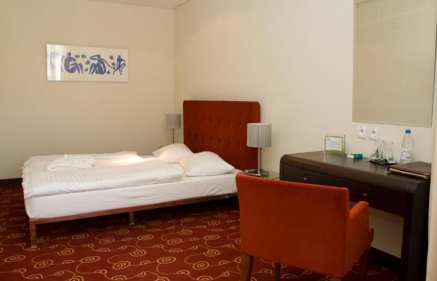фото отеля Дона (Dona) изображение №45