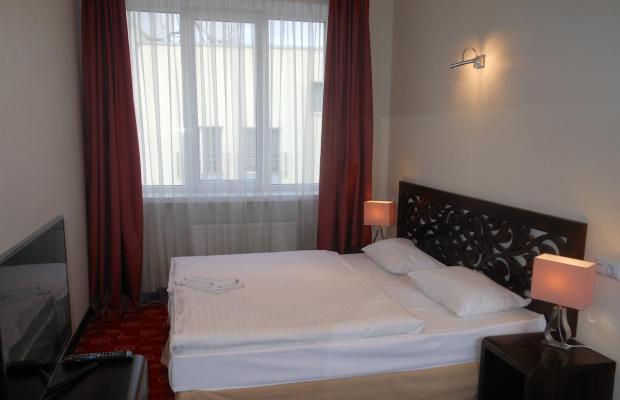 фото отеля Дона (Dona) изображение №17