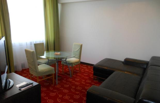 фотографии отеля Дона (Dona) изображение №11