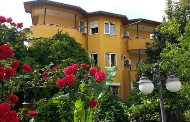 фото отеля Beldibi Santana (ex.Sir Santana) изображение №5
