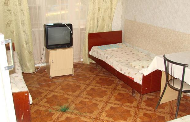 фото отеля Чайка (Chaika) изображение №9