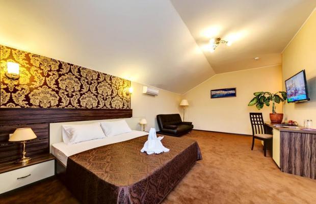 фото отеля Salvador (Сальвадор) изображение №5